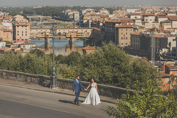 romantic-destination-wedding-italy-30