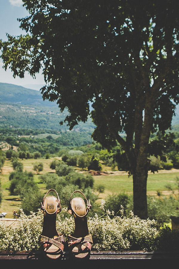 romantic-destination-wedding-italy-6