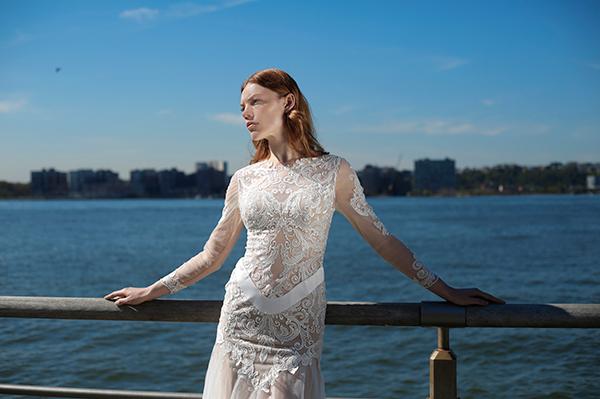 Bridal Designers in Austalia
