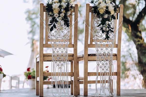 boho-wedding-with-macrame-details-1
