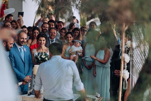boho-wedding-with-macrame-details-10