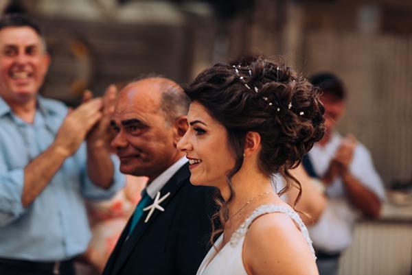 boho-wedding-with-macrame-details-9