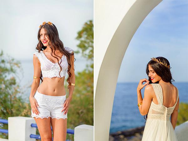 colorful-beautiful-bridal-shoot-11Α