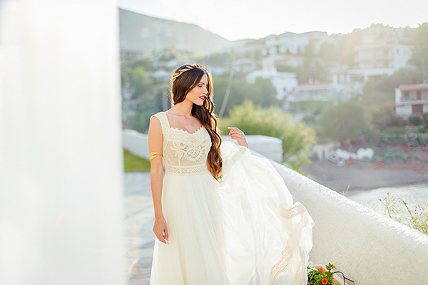 colorful-beautiful-bridal-shoot-13