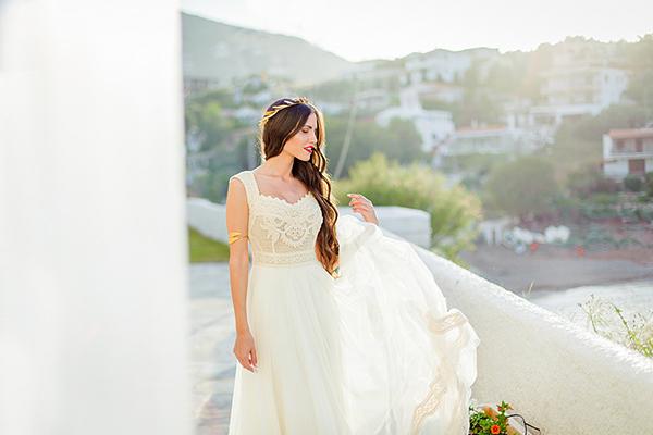 colorful-beautiful-bridal-shoot-13