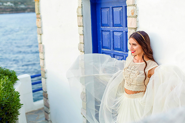 colorful-beautiful-bridal-shoot-14