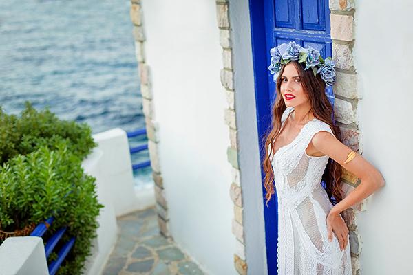 colorful-beautiful-bridal-shoot-15