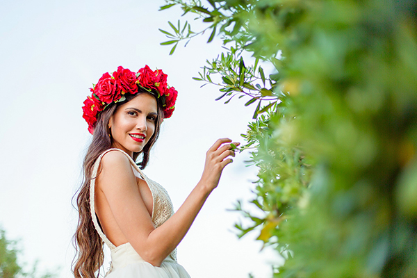 colorful-beautiful-bridal-shoot-3