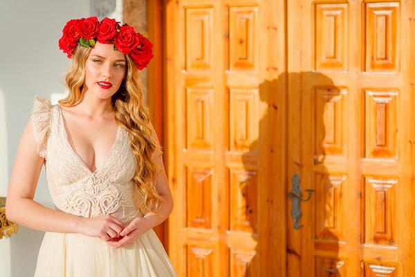 colorful-beautiful-bridal-shoot-6
