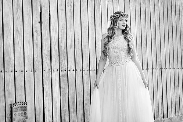 colorful-beautiful-bridal-shoot-7χ