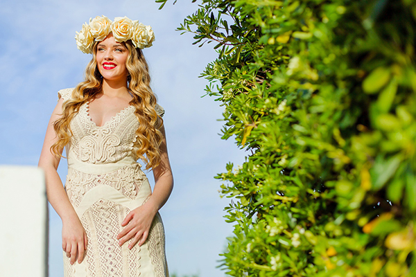 colorful-beautiful-bridal-shoot-8χ