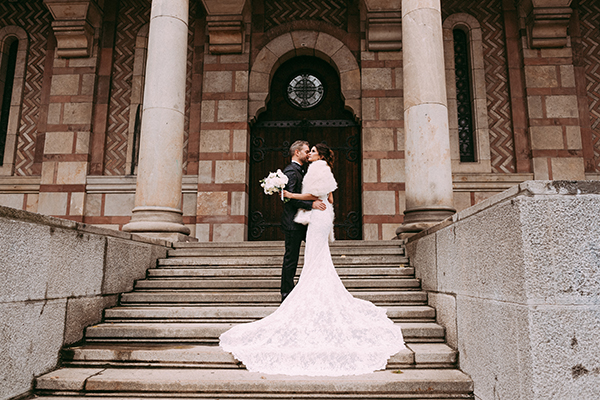 destination-wedding-in-belgrade-0