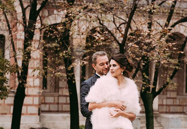 destination-wedding-in-belgrade-1