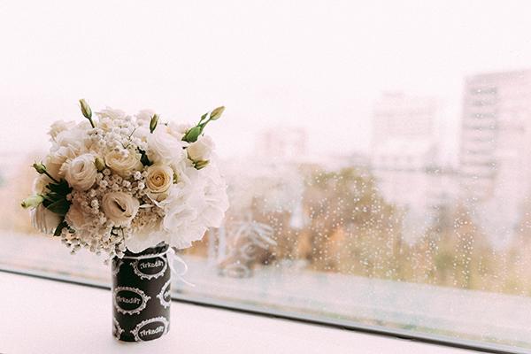 destination-wedding-in-belgrade-11x