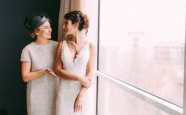 destination-wedding-in-belgrade-14