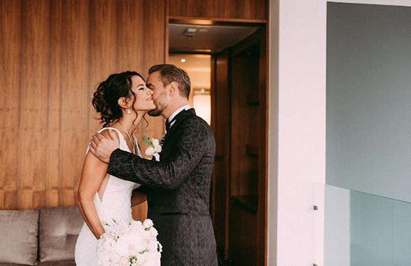 destination-wedding-in-belgrade-24