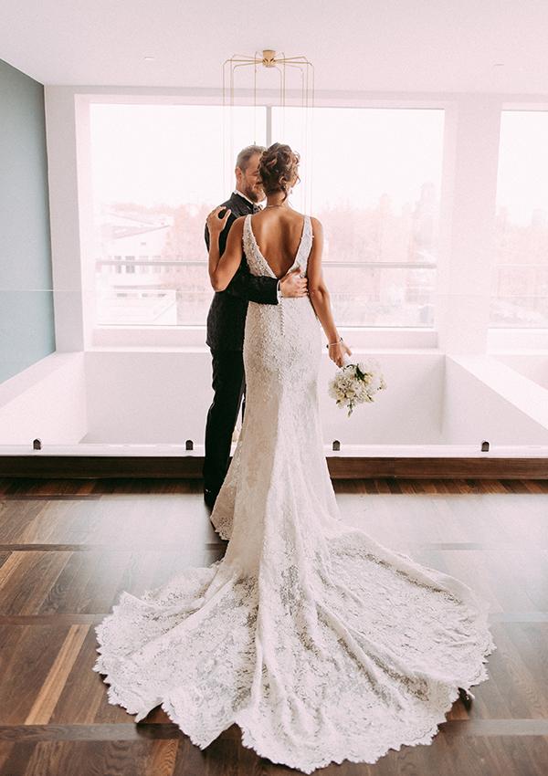 destination-wedding-in-belgrade-24x