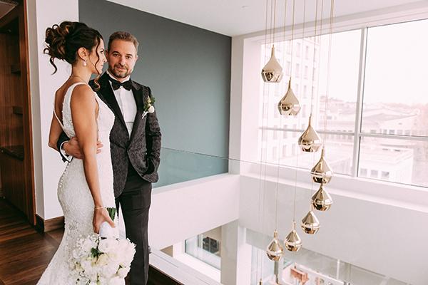 destination-wedding-in-belgrade-25