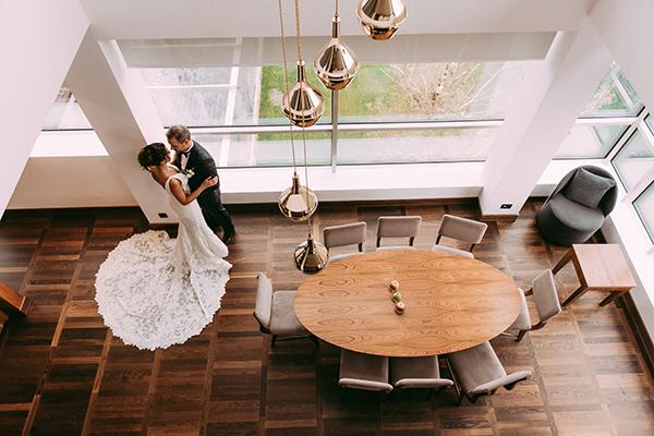 destination-wedding-in-belgrade-26