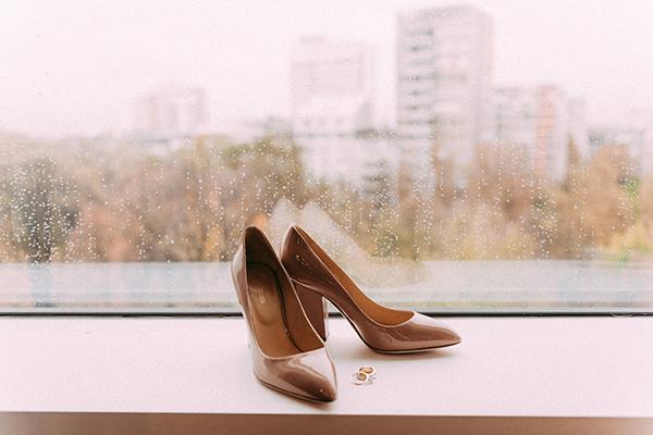 destination-wedding-in-belgrade-3