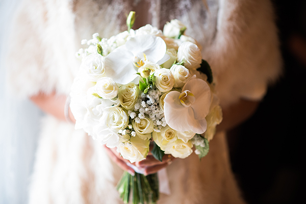 destination-wedding-in-belgrade-31