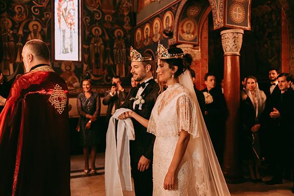 destination-wedding-in-belgrade-33