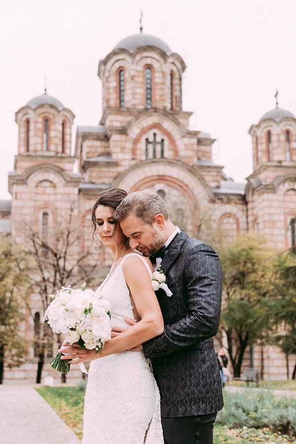 destination-wedding-in-belgrade-34