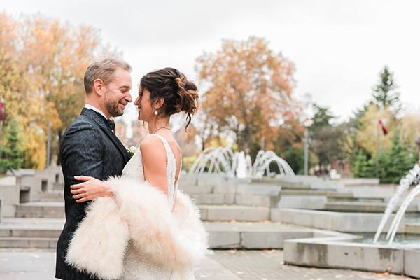 destination-wedding-in-belgrade-35