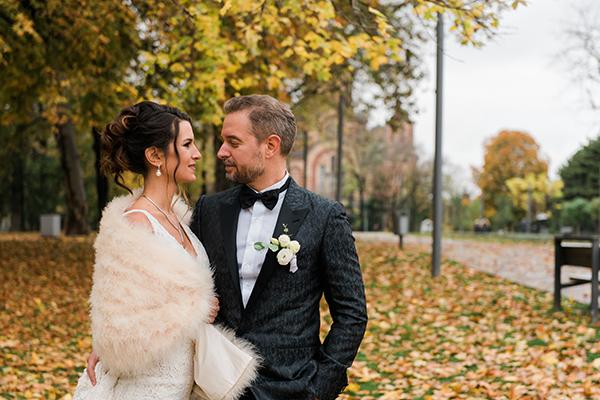 destination-wedding-in-belgrade-36