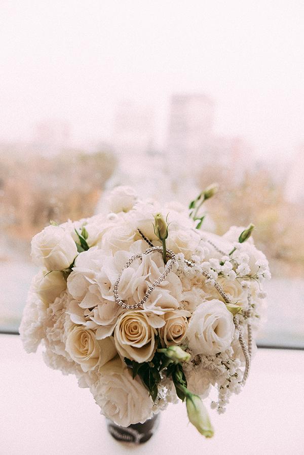 destination-wedding-in-belgrade-5