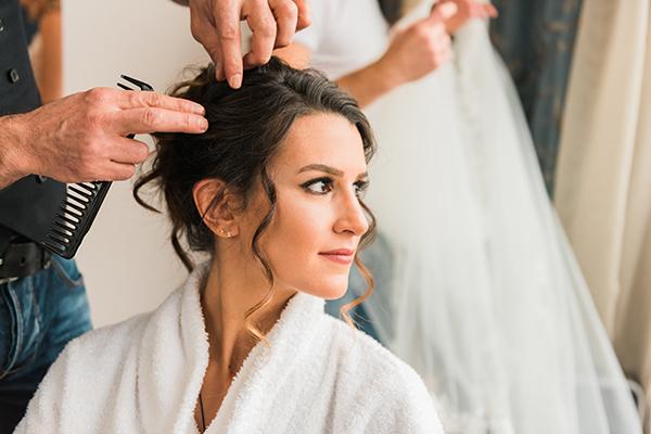 destination-wedding-in-belgrade-6