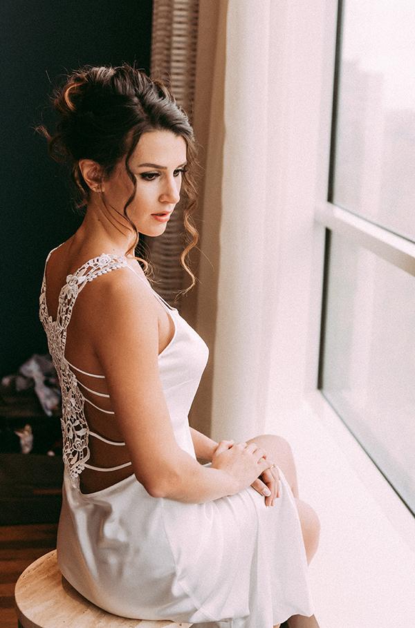 destination-wedding-in-belgrade-8x