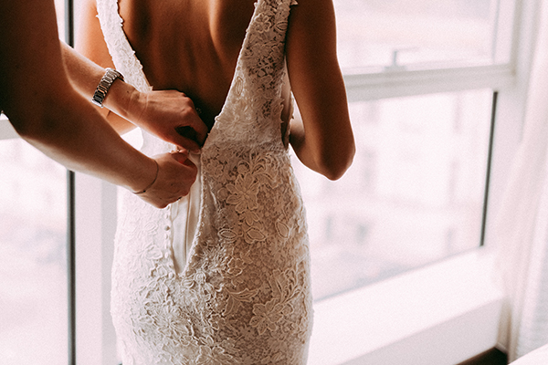 destination-wedding-in-belgrade-9