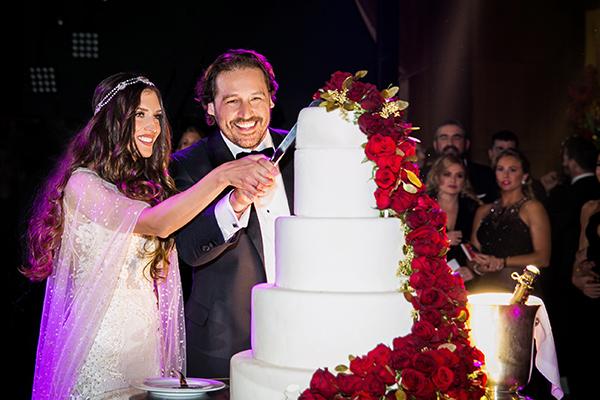 elegant-winter-wedding-1-1