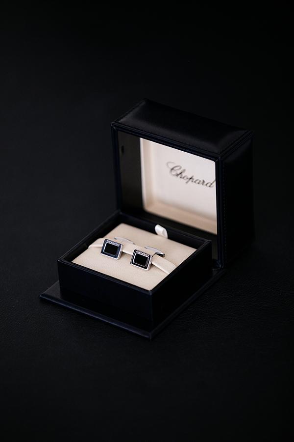 elegant-winter-wedding-11-1