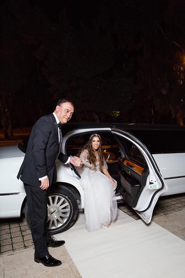 elegant-winter-wedding-16-1
