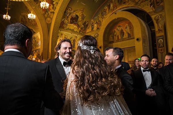 elegant-winter-wedding-17-1