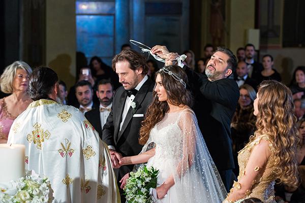 elegant-winter-wedding-18-1
