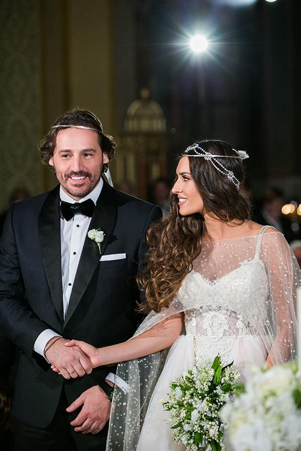 elegant-winter-wedding-19-1