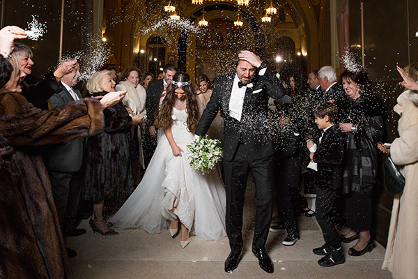 elegant-winter-wedding-21-1