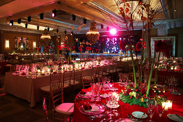 elegant-winter-wedding-22-1