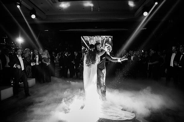 elegant-winter-wedding-27-1