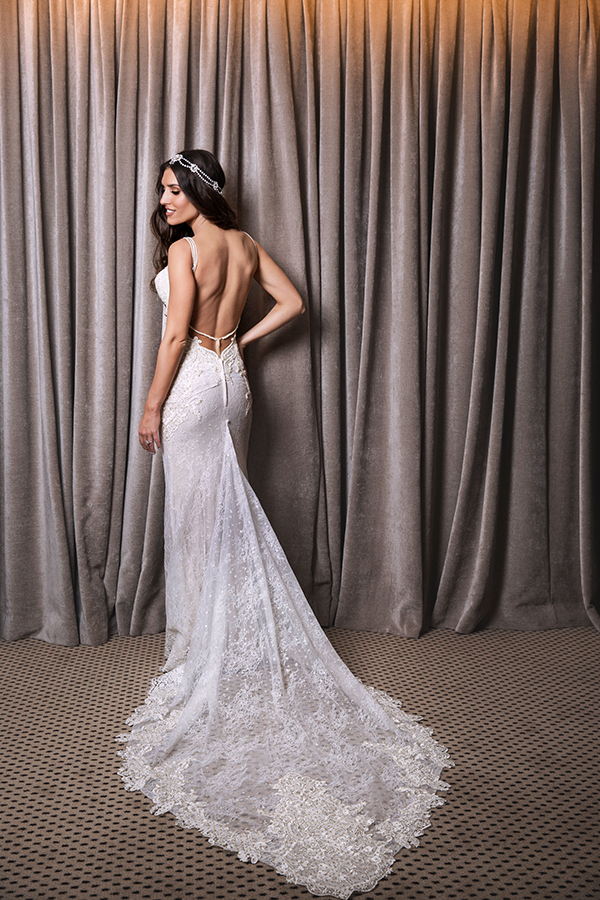 elegant-winter-wedding-29x-1