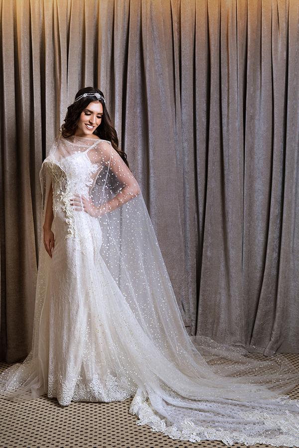 elegant-winter-wedding-9x-1