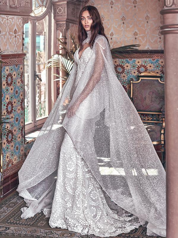 galia-lahav-wedding-dresses-3x