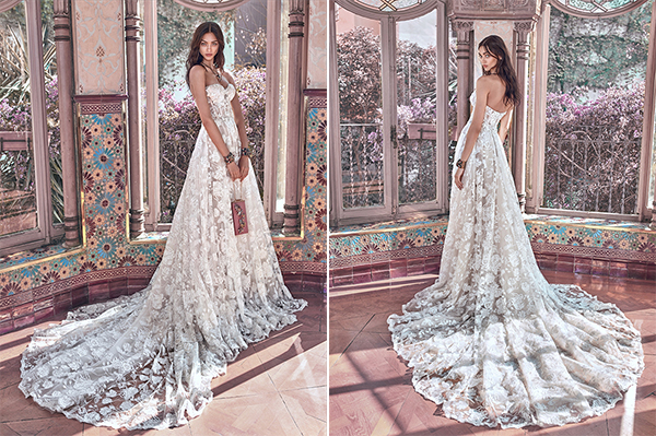 galia-lahav-wedding-dresses-4Α