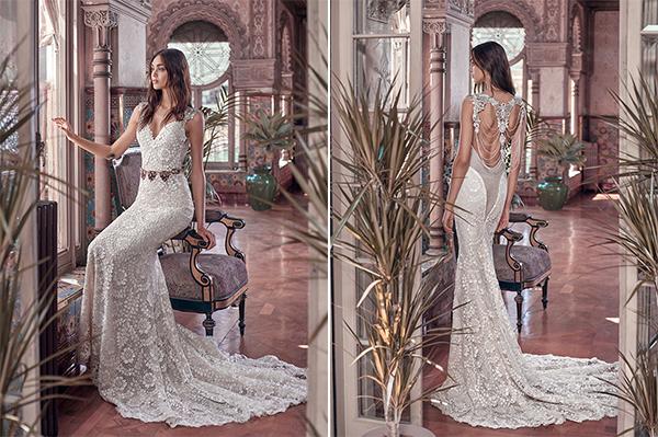 galia-lahav-wedding-dresses-5Α