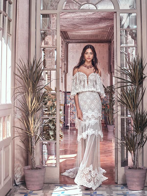 galia-lahav-wedding-dresses-8χ