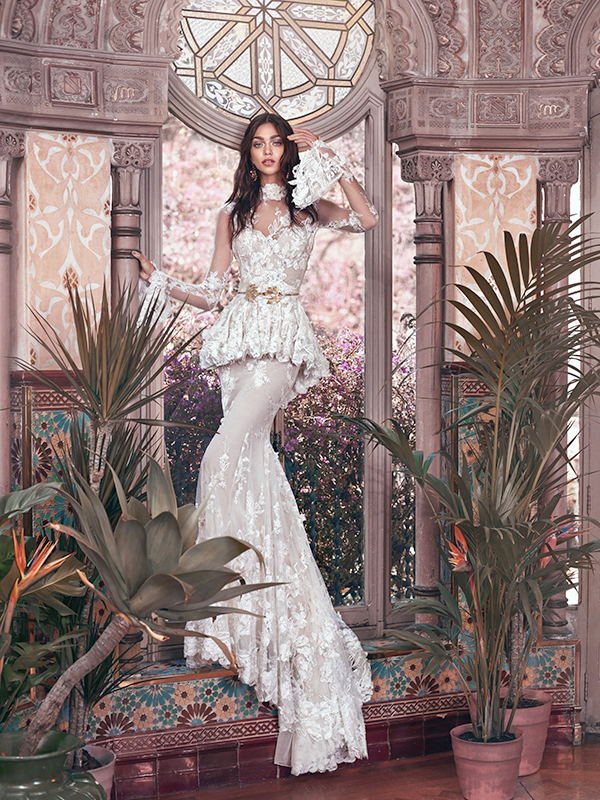 galia-lahav-wedding-dresses-8