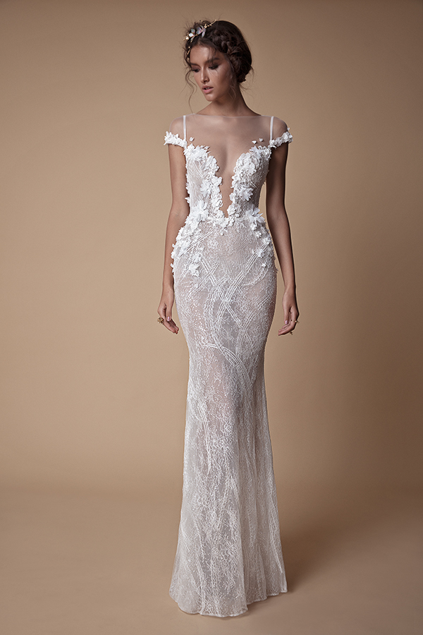gorgeous-muse-collection-berta-12